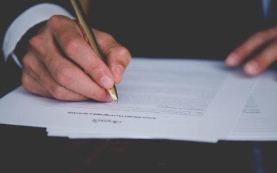 Uwaga! Nowy termin na wnioski dotyczące zwrotu nieruchomości wywłaszczonych – do kiedy i jakich spraw dotyczy?