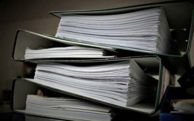 Sądowe batalie o odzyskanie wywłaszczonych nieruchomości trwają latami