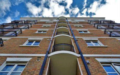 Ile kosztuje zwrot wywłaszczonej nieruchomości