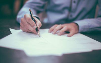Przedłużony termin na składanie wniosku o zwrot wywłaszczonej nieruchomości – jaki obowiązuje?